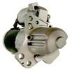 Starter Motor for Mitsubishi PMGR M0T36571/GM 12588493/12598756/12601721/Suzuki 31100-78J00/17997