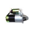 Starter Motor for Mitsubishi M1T77381/Mazda/Ford/M1T77381/M001T77381/FS1118400A/FS1118400/FS0518400