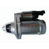 Starter Motor for 2008-2013 2.4L CP2 31200-R40-M1 428000-5200