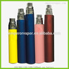 ego 1500mah battery ego twist battery variable voltage battery