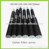 ego 2200mah battery ego ce4 MSDS approved battery cell