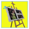 Modern Picture set Hanging Art Home Decor Photo wall Frame