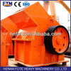 Customer design accepted mineral hammer crusher