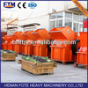 Best quality rock crushing equipment in mining