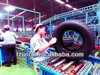 11R24.5,radial truck tire,competitive price tire,Jinrui tires,