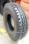 truck tire 12.00r24 ,competitive price tire