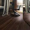 arc click 11mm 12mm diy floor class31 ac3 parquet laminate floor