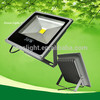 High qaulity 30w led flod light,customized led flood light