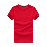 2014 hot sale custom t shirt,wholesale blank t shirts
