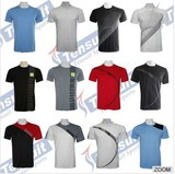 customize t shirt for men,china OEM t shirt cheap price,custom t shirt design