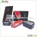 Shenzhen Zhifa Electronics & Technology Co , Ltd  Reviews