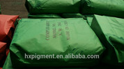 GREEN IRON OXIDE POWDER 835# HUIXIANG PIGMENT