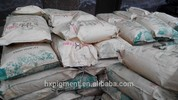 Compound Iron Oxide green for Concrete Paving Construction