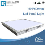 Hot Sale Italian Site 36W Led Panel Lighting, 48W Led Panel Lighting