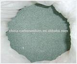Polishing Powder F280 Green Silicon Carbide
