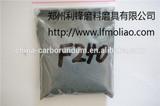 Black Silicon Carbide F240