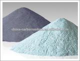 Fine polishing Powder of Siliocn Carbide F500,JIS1000