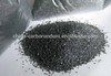 Black Silicon Carbide F54 for Abrasive Polishing Brush Roll