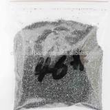 Black Silicon Carbide for bonded abrasive