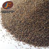 Garnet sand blasting 30/60, 20/40 mesh for Sandblasting,Water Filtration