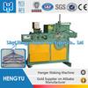 Direct Manufacturer!!! wire hanger machine