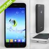 Wholesale MTK6592 Octa Core Smart Phone 2GB 16GB JIAYU G4S Mobile phone 3000mAh