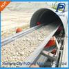 China high quality belt conveyor manufacturer