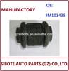 chair factory OE: JM101438 MITSUBISHI AUTO BUSHING