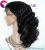 Wholesale Cheap Factory Price Indian Human Hair 14 inch Full Lace Wigs Body wave Nature Color Can be Dyed,Human Hair Wigs