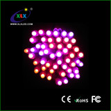 High Quality 5050 smd rgb ws2811 Led Strip for Christmas Gifts