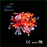 Promotions! ! Hight Quality 12 mm full-color led lights piercing