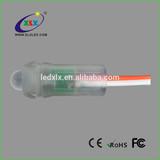 12mm led high brightness pixel light
