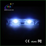 3 years warranty high quality led module manufacturer