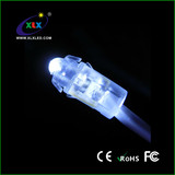new tech led pixel light for decoration and sign programmable monocolor