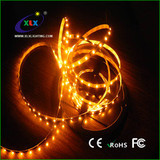 LED bendable strip light for mini letters, high brightness