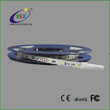 CE and ROHS led S type strip light with three years warranty