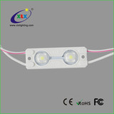 Waterproof SMD5050 LED module light for sign lighting