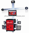 #3D wheel alignment,3D aligner