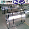 Competitive Price HDGI/Galvanized Steel Coils(GI) For Home Appliance