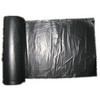 HDPE STAR SEA; BAGS FOR GARBAGE