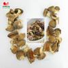 Kinds of Edible Mushroom Dry Oyster Mushroom