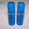 3.6v ER14505 2400mah AA lithium battery