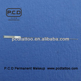 PCD Hot Sale Permanent Makeup Needle For Tattoo