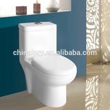 Cheap Price Sanitary Ware Made in China Ceramic Toilet