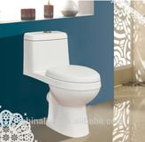 Hotsale Bathroom indian style toilet seat