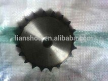 rack and pinion steering gaming gear
