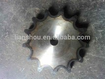 China factory tractor gear