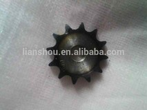 china plastic gear