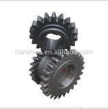 roller chain sprockets supplier