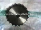 high quality best price truck parts fixed gear OEM fixed gear